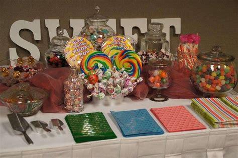 apparecchiare la tavola per compleanno apparecchiare la tavola per un buffet foto 9 39