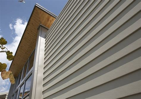 composite shiplap cladding composite cladding