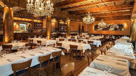 la cucina italia restaurant la cucina lucerne