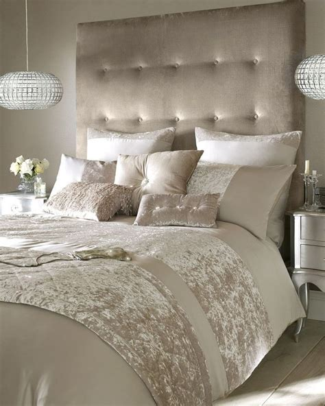 kylie minogue bedroom collection best 25 silver bedding ideas on pinterest cozy bedroom