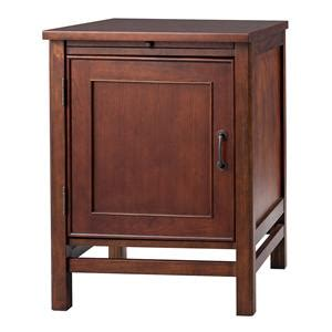 Gw 122 F By Gifty House accent chests and cabinets ohio youngstown cleveland