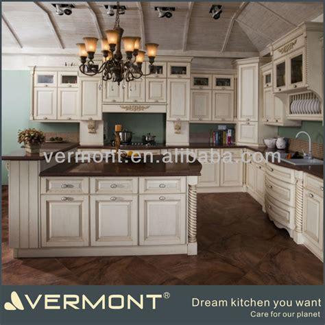 knock kitchen cabinet buy knock kitchen