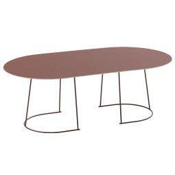 muuto lade design salontafels salontafel kopen flinders