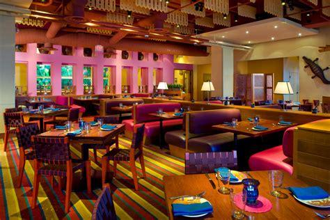 casa vintage beach menu super bowl food psa miami restaurants with killer takeout