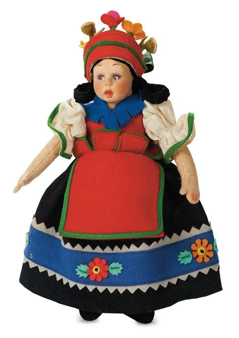 black lenci doll apples an auction of antique dolls 152 italian felt