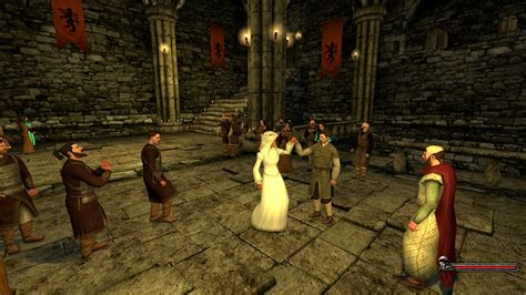 The M F Blade images mount blade warband