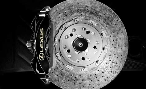 carbon ceramic motorcycle brakes carbon ceramic brakes vs conventional steel brakes is it
