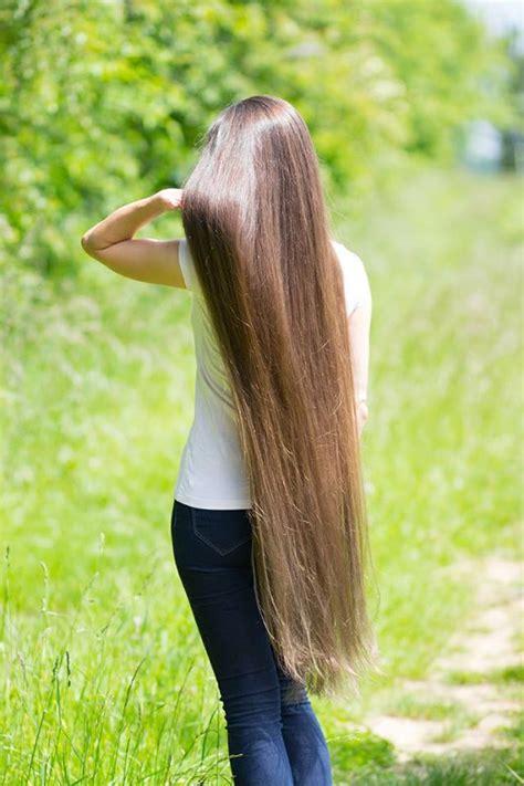 beautiful hari on pinterest 97 pins beautiful long straight flowing shiny hair hair