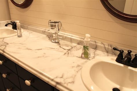 Faux Marble Laminate Countertops by 64 Best Images About Wilsonart Counters Yes On