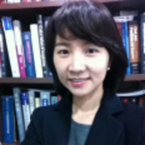 kim soo hyun university soo hyun kim inha university incheon department of