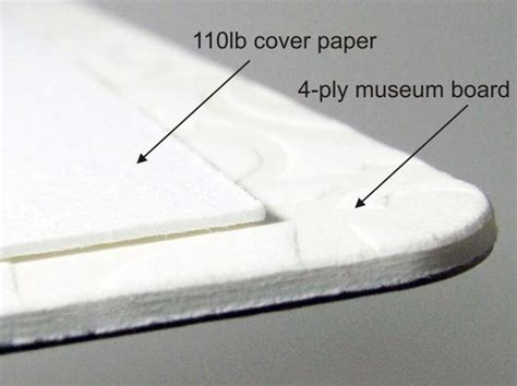 How To Make Paper Thicker - spark impress luxury wedding invitations digby