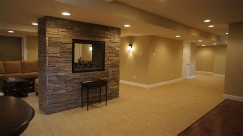 chester county basements 2015 projects acc finished basement remodeling