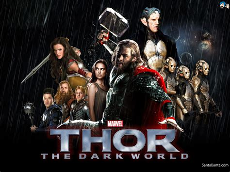 film thor le monde des ténèbres milo s ta discussion and sharing thread page 217 www