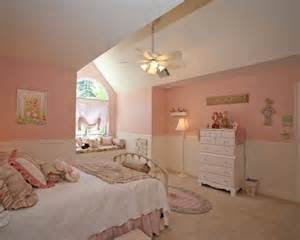 attic bedrooms bedroom ideas and attic rooms on pinterest