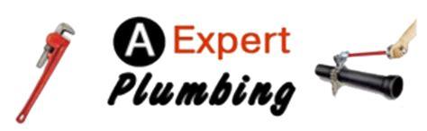 Expert Plumbing Plumber Naples Plumber Bonita Springs Plumber Estero