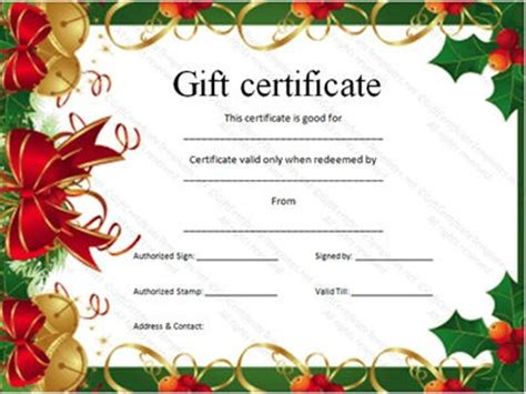 dental gift certificate template health freebies dental health freebies free health