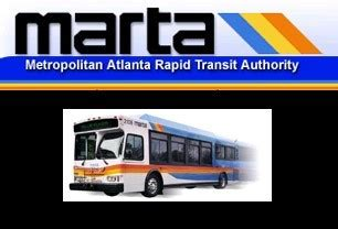 philadelphia s rapid transit being an account of the construction and equipment of the market subway elevated and its place in the great rapid transit company classic reprint books marta approves cuts as 60m budget deficit looms