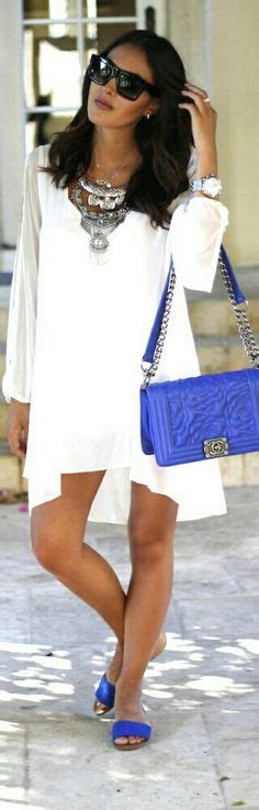 Fedorafashion Dress Conte No 121 Helmut Lang Wallet Chanel Shoes