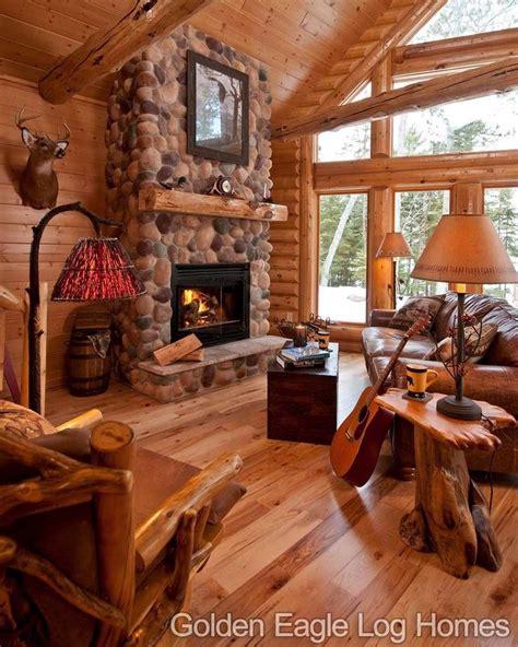 wood cabin homes best 25 log cabin furniture ideas on cabin