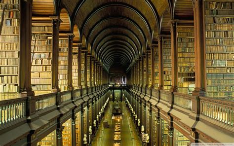 classic library wallpaper hd old classic library wallpaper download free 70177