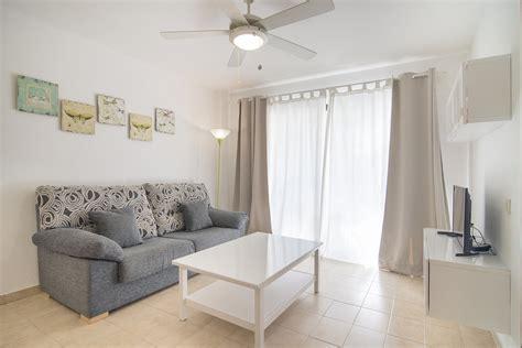 alquiler apartamento calpe apartamentos en calpe paraisomar 12b