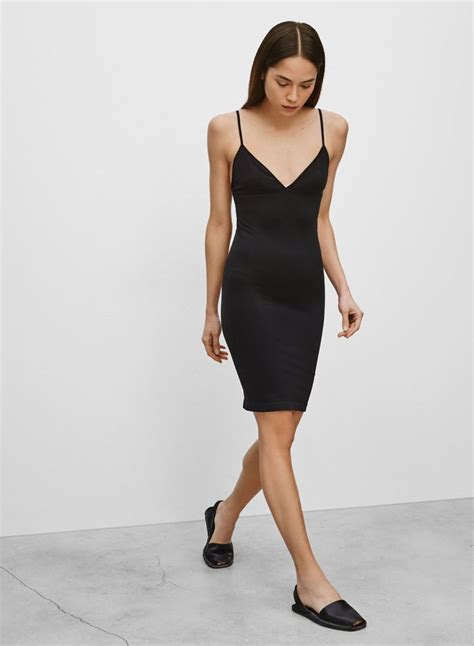 Classic Bodycone Dress Minimal 34 best minimal to the max images on my style