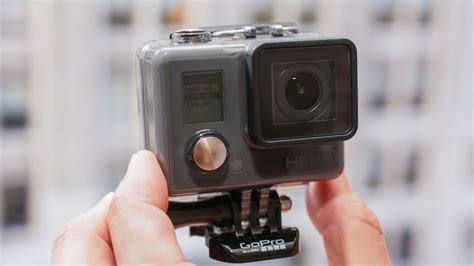 gopro 2 best price which gopro should you buy cnet