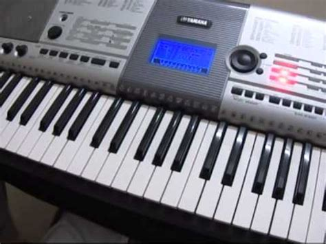 keyboard tutorial in tamil full download play in keyboard tamil agni natchathiram