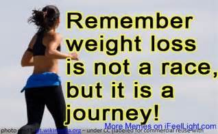 Losing Weight Meme - weight loss memes 13 weight loss pinterest