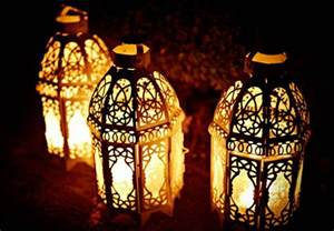 Turkish Chandeliers Moroccan Lanterns Amp Lamps Moroccan Party Rentals