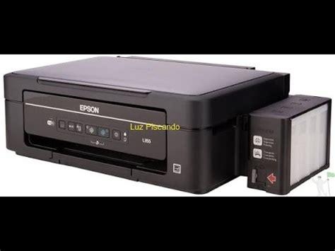 resetter l355 baixar baixar reset impressoras epson de 170 modelos almofadas