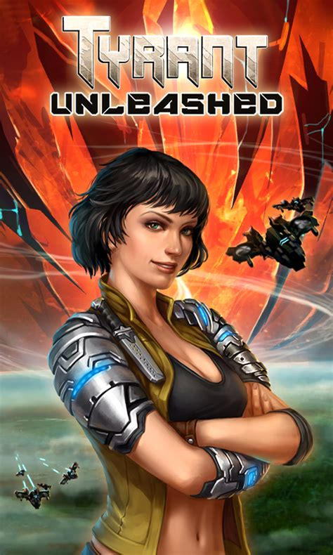 play tyrant unleashed a free online game on kongregate tyrant unleashed android apps on google play