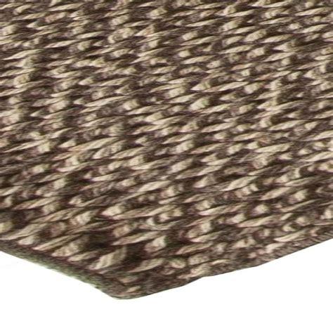 modern rug runner modern runner rug for sale at 1stdibs