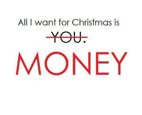All I Want For by Wallpapers Money Quotes Quotes About Money