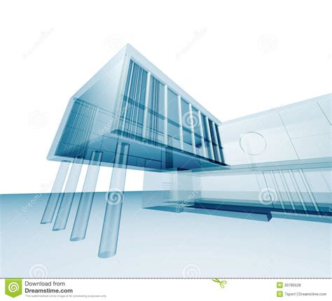 imagenes libres arquitectura arquitectura abstracta fotos de archivo libres de regal 237 as