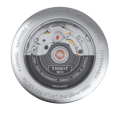 Tissot T085 210 11 011 00 Swiss Made Original tissot carson t085 407 11 011 00 mens anytime