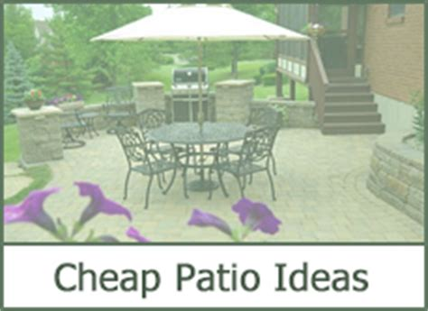 patio furniture ideas on a budget outdoor patio furniture ideas 2016 pictures decor