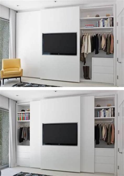 Creative Closet by 12 Most Creative Closet Designs