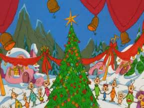 Grinch stole christmas 18 the grinch how the grinch stole christmas
