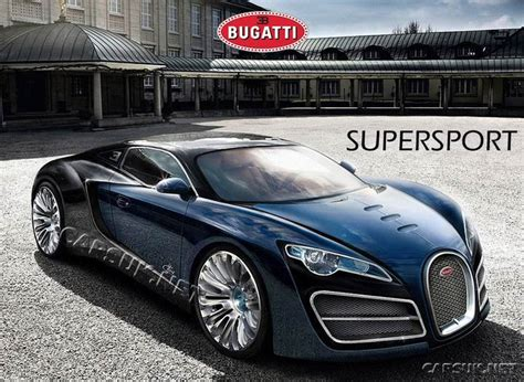 first bugatti veyron first image of the bugatti veyron supersport news top speed