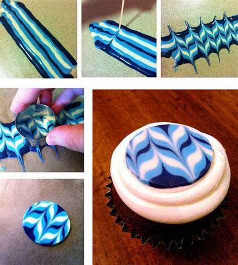 welcome home cupcakes design ideas 30 wonderful cupcake ideas
