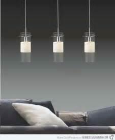 Modern and stylish pendant light modern pendant lights pinterest
