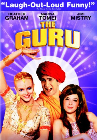 the guru 2002 in hindi full movie watch online free hindilinks4u to