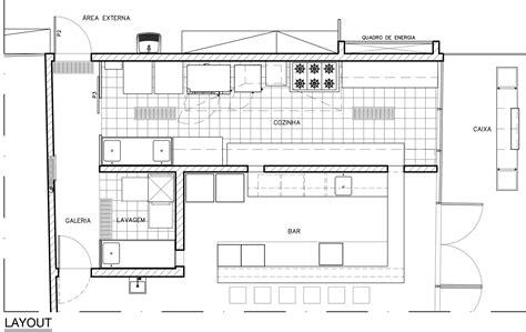 programa para desenhar planta baixa medidas bistr 244 bom demais semerene arquitetura interior