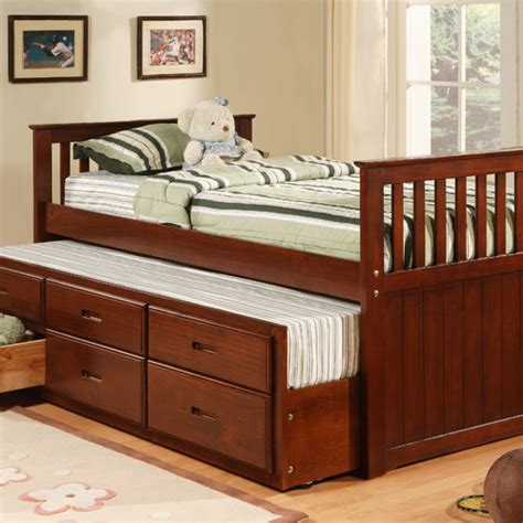 bed bath and beyond pearland kids captain bed 28 images kids captain beds buy