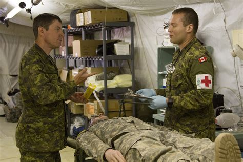 Navy Pharmacist by U S Army Reserve Gt News Gt Images