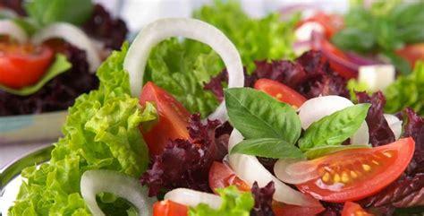 dieta vegana equilibrata consigli cibi consentiti e 249