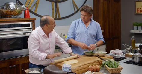 james martin home comfort recipes james martin home comforts speedy suppers gardening