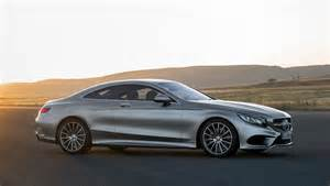 2015 mercedes s class coupe review carsguide