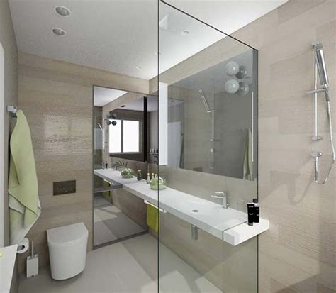 disability grants for bathrooms bathroom makeovers galway bathroom makeovers galway